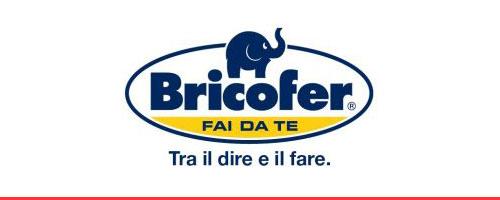 [1314693821]bricoferLOGO